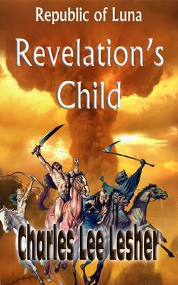 Revelation's Child (Republic of Luna)