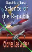 Science of the Republic