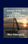 Journey of the 7th Chakra: A Small Boat's Passage to Enlightenment