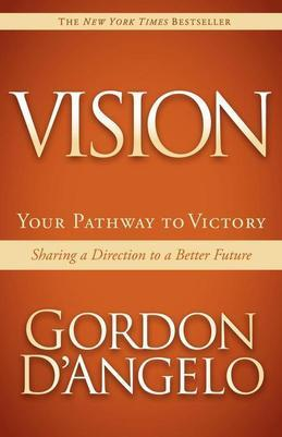 Vision: Your Pathway to Victory