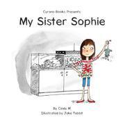 My Sister Sophie
