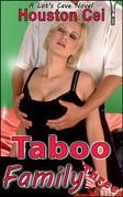 Taboo Family Three