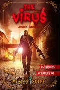 The Virus - Choose your own Adventure