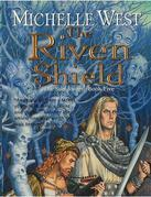 Michelle West - The Riven Shield