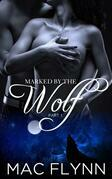 Marked By the Wolf #1: Werewolf Shifter Romance