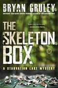 The Skeleton Box