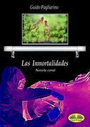 Las Inmortalidades