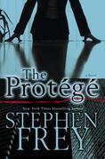 The Protege: A Novel