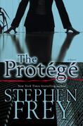 The Protege: A Novel