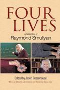 Four Lives: A Celebration of Raymond Smullyan