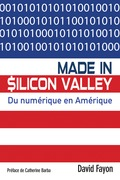 Made in Silicon Valley
