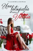 Una fotografía para Victoria