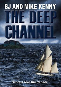 The Deep Channel