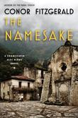 The Namesake: A Commissario Alec Blume Novel