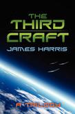 The Third Craft: A Trilogy