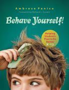 Behave Yourself!: Helping Students Plan to Do Better