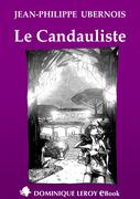Le Candauliste