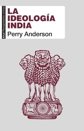 La ideología india