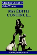 Édith continue... volume 2