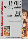 Le Cuir Triomphant