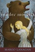 Tender Morsels