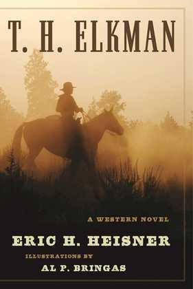 T. H. Elkman