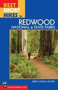 Best Short Hikes in Redwood National and State Parks