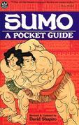 Sumo a Pocket Guide
