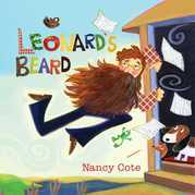 Leonard's Beard