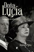 Doña Lucía