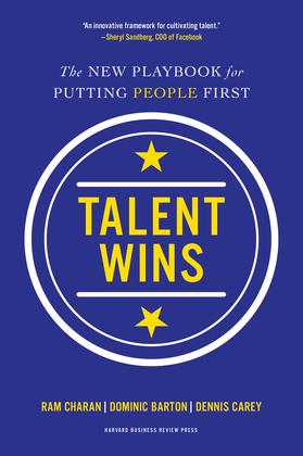 Talent Rules