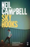 Sky Hooks