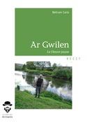 Ar Gwilen