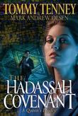 The Hadassah Covenant