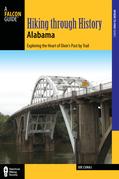 Hiking Through History Alabama