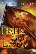 Halls of Law