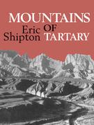 Mountains of Tartary
