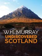 Undiscovered Scotland