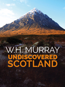 Undiscovered Scotland