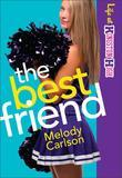 The Best Friend