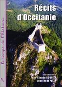 Récits d'Occitanie
