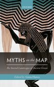 Myths on the Map
