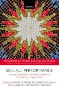 Skillful Performance