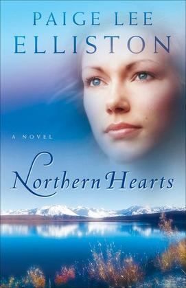 Northern Hearts: A Novel