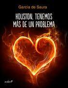 Houston, tenemos más de un problema