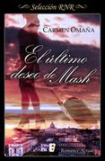 El último deseo de Mash (Bdb)