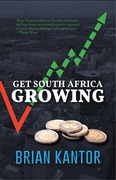 Get South Africa Growing