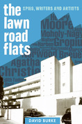 The Lawn Road Flats