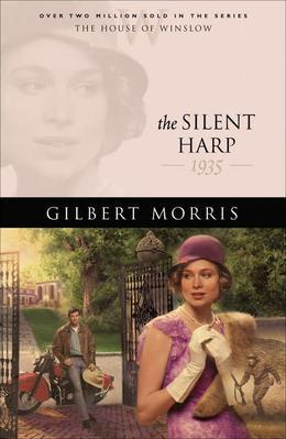 The Silent Harp