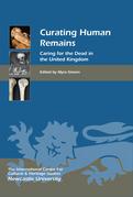 Curating Human Remains